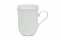 Hrnek Cashmere Bone China, 340 ml